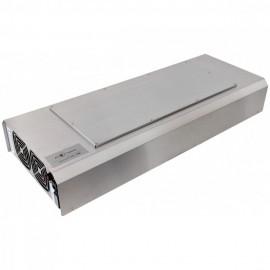Air Cleaner masterSteril 190, průmyslový UV sterilizátor vzduchu