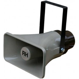 Tlakový reproduktor XHK 8515