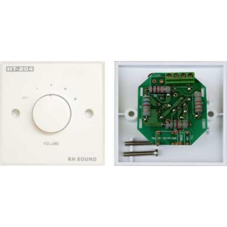 RH Sound reprobox pro kostely YZ-945