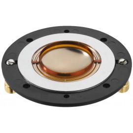 PAB-125/VC (Voice Coil 34,5mm)
