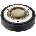 MHD-152/VC (Voice Coil 34,5mm)