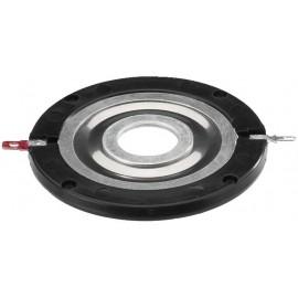 MHD-182/VC (Voice Coil 44,5mm)