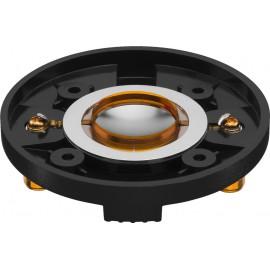 MRD-25/VC (Voice Coil 25mm)