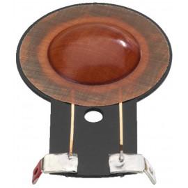 MHD-1255/VC (Voice Coil 24,6mm)
