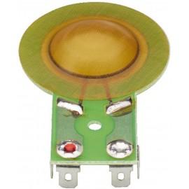 Monacor MHD-230/VC (Voice Coil 25mm)