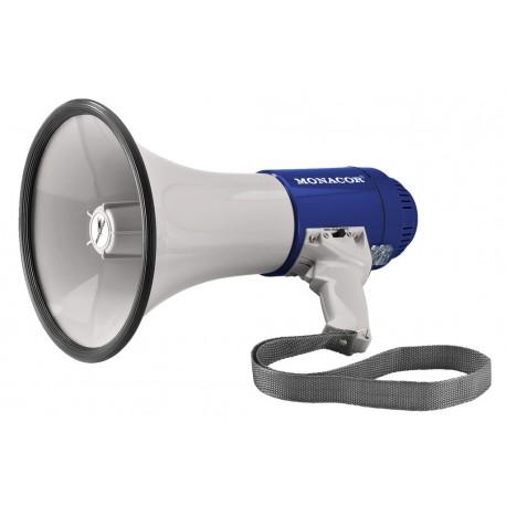Megafon Monacor TM-15