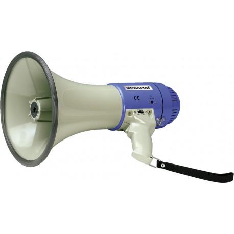 Megafon Monacor TM-25 25W