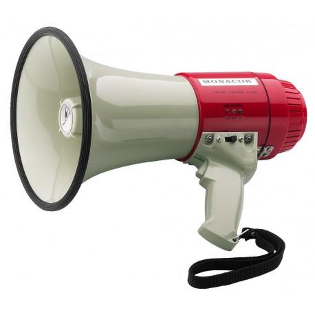 Megafon Monacor TM-22