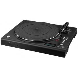 Gramofon Img Stage Line DJP-106SD