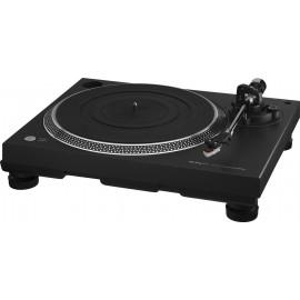 Gramofon Img Stage Line DJP-200USB