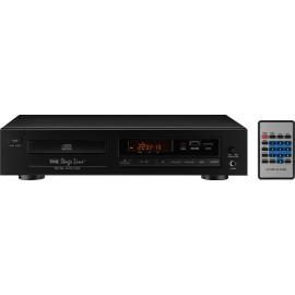 CD-156