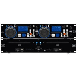 Img Stage Line CD-230USB