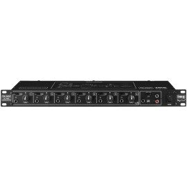 Img Stage Line PPA-100/SW