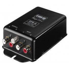 Img Stage Line SPR-6