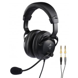 Monacor BH-009