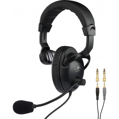 Monacor BH-009S