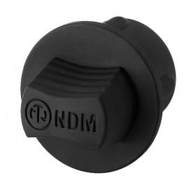 NDM-1