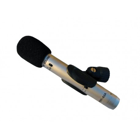 RH Sound HST 02 A