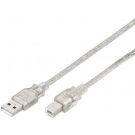 USB-205AB