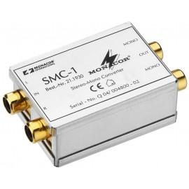 SMC-1