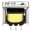 DIB-110
