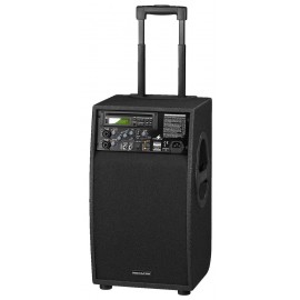 TXA-900CD