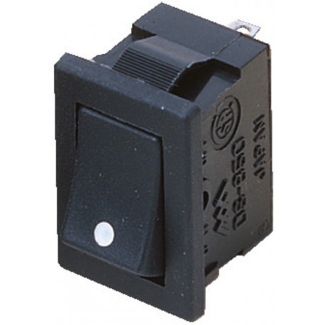 DS-850
