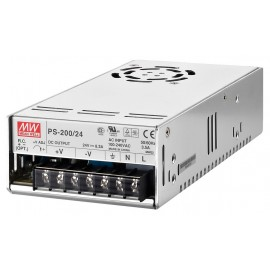 PS-200/24