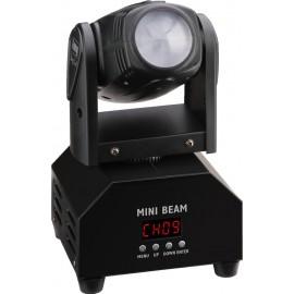 BEAM-40/WS