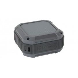 AV:link WPS01-BT, Bluetooth reproduktor