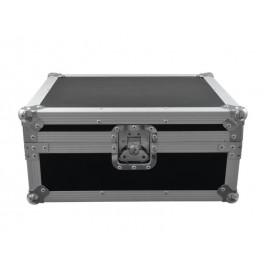 Přepravní kufr pro Pioneer CDJ-2000 nxs /900/
